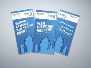 Flyer_Wer_hilft_mir_helfen